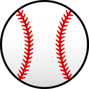www.fieldofdreamstickets.com